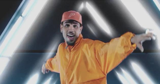 Is Chris Brown Hookup Tayla Parx