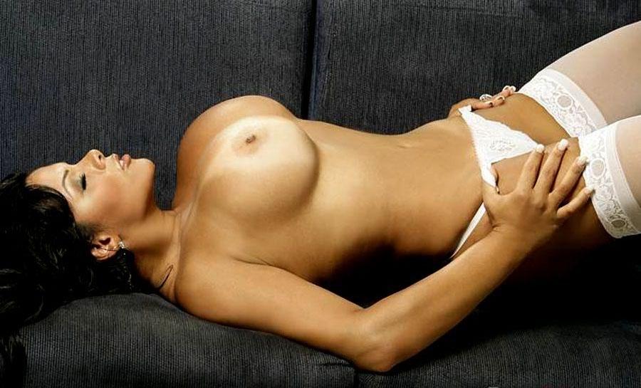 sheyli-hershi-video-seks
