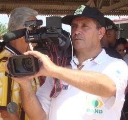 QUER ANUNCIAR AQUI LIGUE (12) 9765-7650  OU www.jairbial@ig.com.br)
