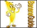 BananaGuide