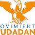 Posicionamiento de Movimiento Ciudadano sobre la adquisición de los predios de la calle 62