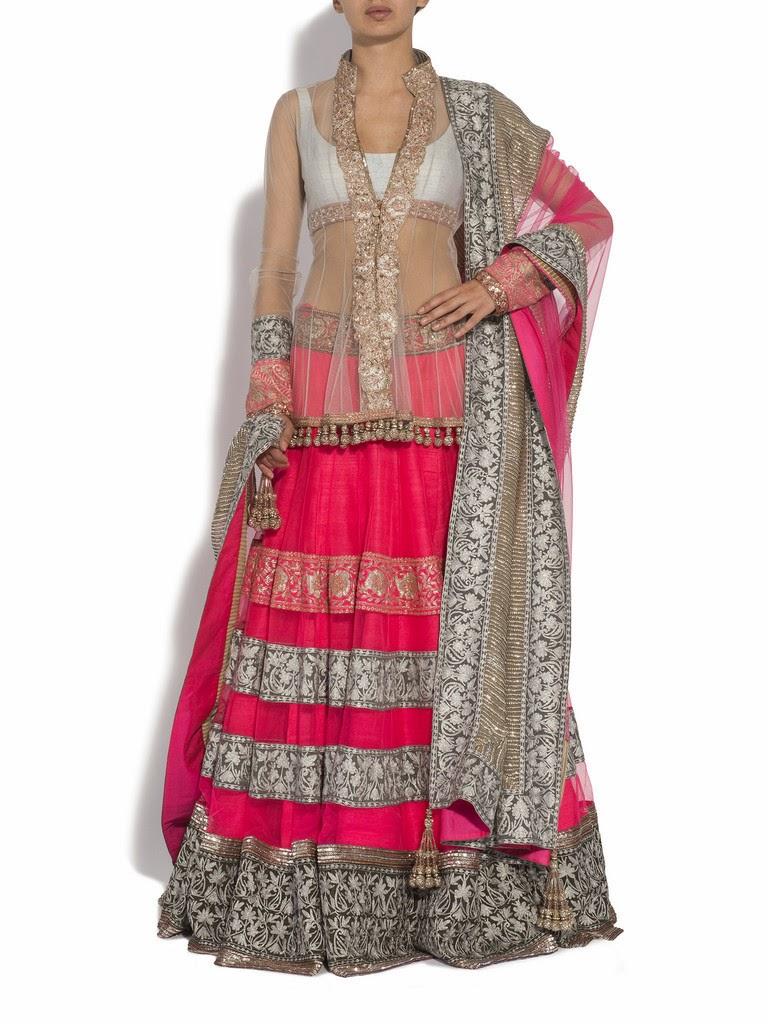 1000+ ideas about Manish Malhotra Suits on Pinterest