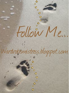 Follow My Blog ;)