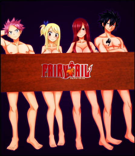Fairy Tail Capitulo 373 Portugues Download Traduzido Ler Online Manga