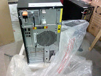 IBM Server X3100 M5 unboxing,how to install IBM Server X3100 M5,how to use IBM Server X3100 M5,Lenovo server,pc service,price specification,key feature,how to connect,IBM Server X3100 M5,best server,CPU server,how install,8gb ram server,lan server,local network server,desktop server,computer server,intel server,IBM server,HP server,unboxing,full review,all ports,how to do connection,Unboxing IBM Server X3100 M5 Review & Hands On