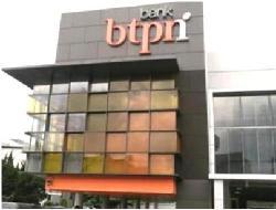 lowongan kerja bank btpn 2013