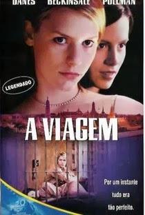A Viagem (1999)