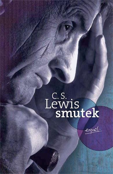 http://shczooreczek.blogspot.com/2013/12/smutek-clive-staples-lewis.html