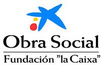 Fundación Obra Social La Caixa.