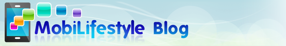 MobiLifestyle Blog