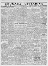 LA STAMPA 21 DICEMBRE 1942