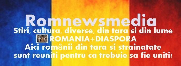 Romnewsmedia