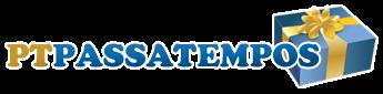 PTPassatempos - Amostras Grátis, Passatempos, Promoções e Vales de Desconto