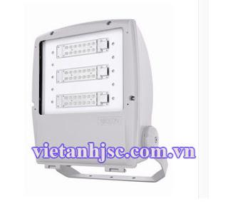 Đèn pha Nikkon - K10114 LED Floodlight