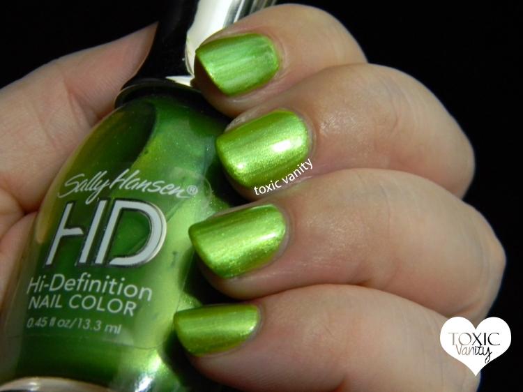 Hermosa Las Uñas De Color Crema Inspiración - Ideas Para Esmaltes ...