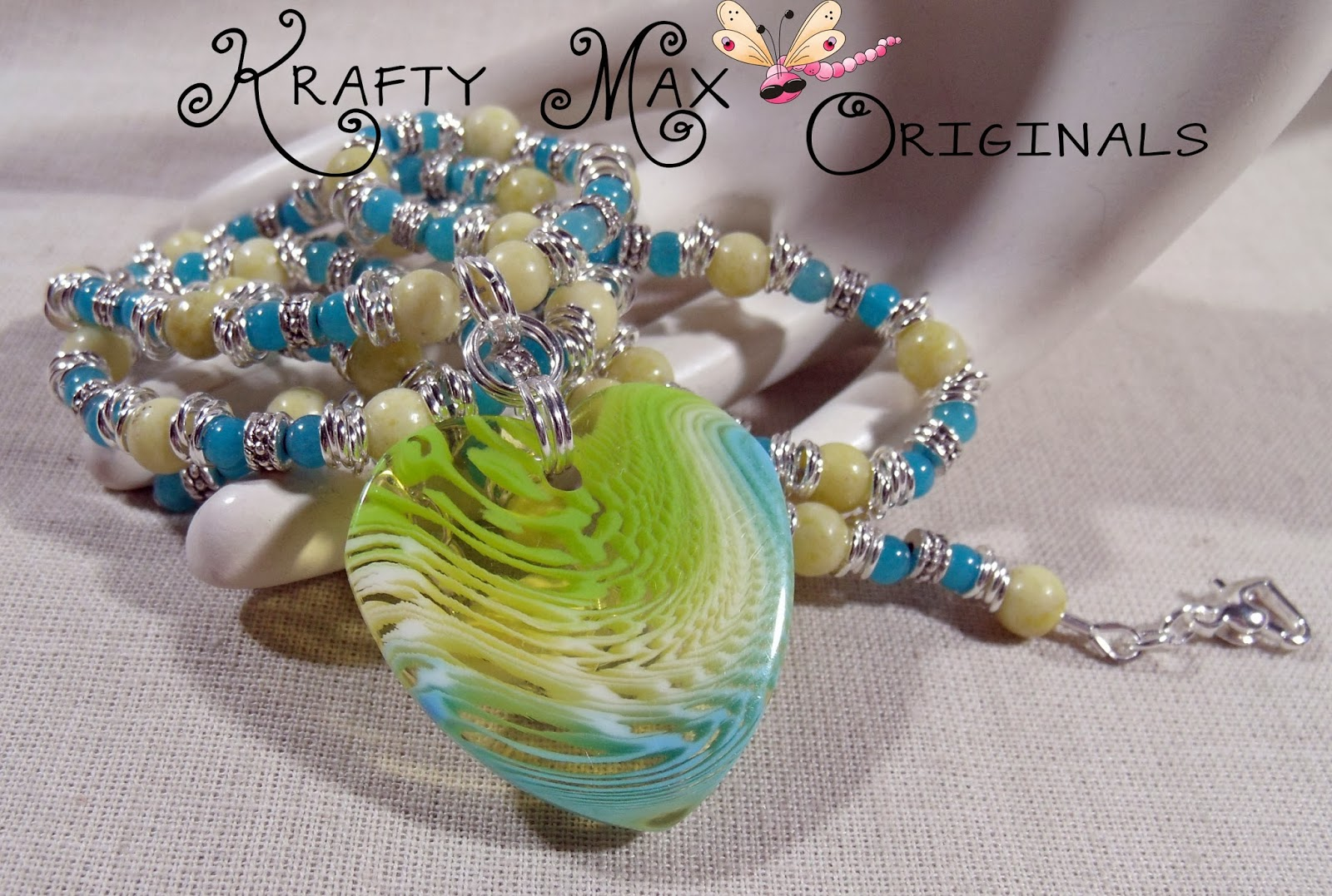 http://www.lajuliet.com/index.php/2013-01-04-15-21-51/ad/gemstone,92/soft-green-and-blue-beautiful-necklace-set-a-krafty-max-original-design,142