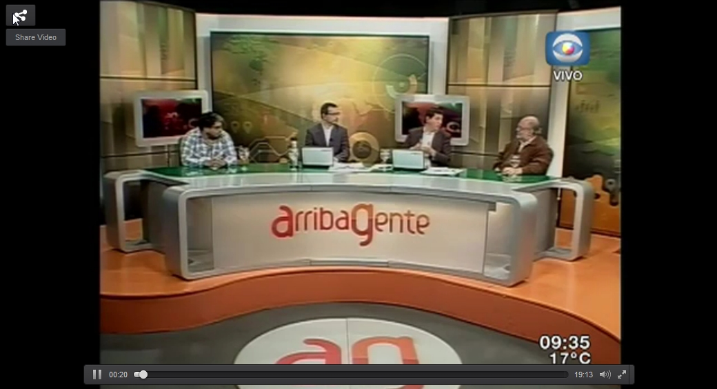 http://www.canal10.com.uy/arriba-gente/2015/salud-publica-en-conflicto