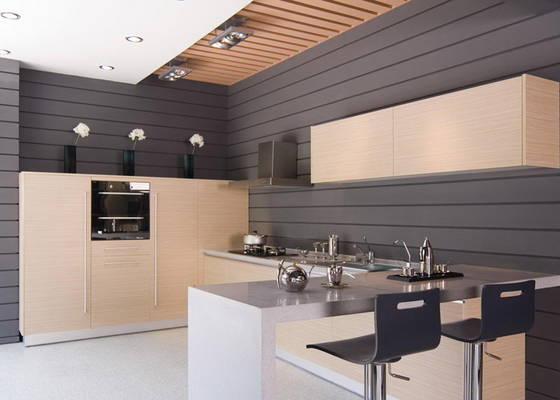 Melamine Coated Boards Are Widely Available In Home Centers For Purposes Such As Shelving However This Smooth Man Made Surface Makes It Difficult To