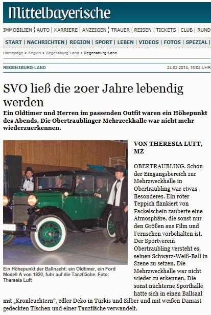 http://www.mittelbayerische.de/region/regensburg/nachrichten-aus-dem-landkreis-regensburg/artikel/svo-liess-die-20er-jahre-lebendig-werden/1023542/svo-liess-die-20er-jahre-lebendig-werden.html#1023542