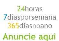 E-MAIL: j.isaias34@hotmail.com