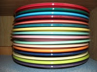 fiestaware