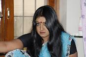 Chembu Chinna Satyam Film Stills-thumbnail-14