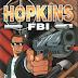 """Hopkins FBI, Pizza Syndicate i Little Fighter 2 czyli """"gry z jajem"""" ;)"""