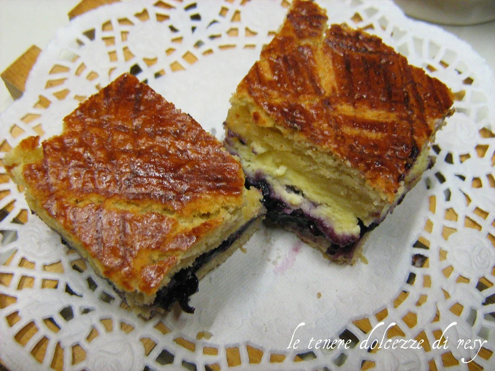 pyragas draugyst la torta dellamicizia per salutare la lituania