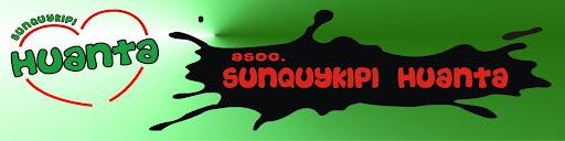 Asociación Sunquykipi Huanta