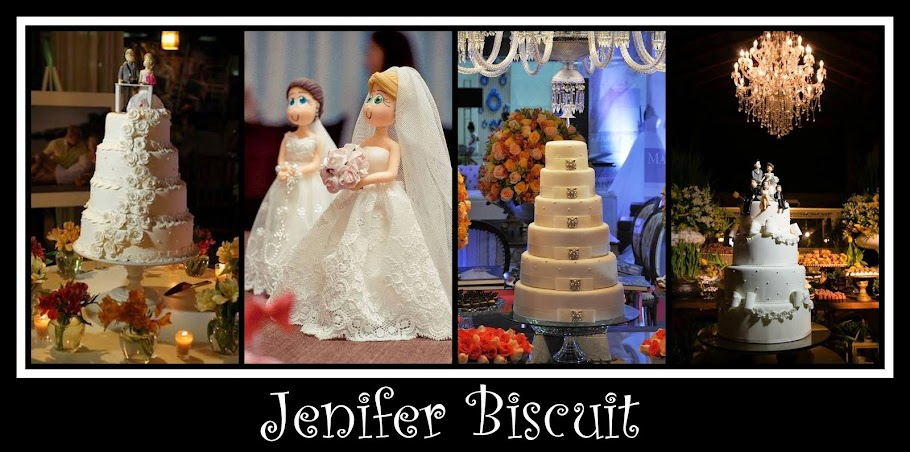 Jenifer Biscuit