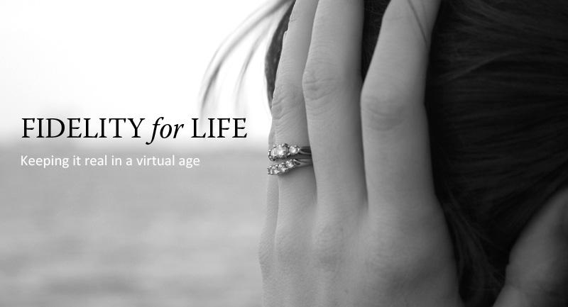 Fidelity For Life