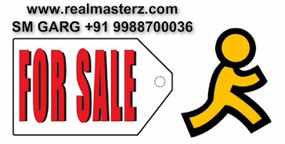 real masterz, real estate, flat, luxury apartment, chandigarh royale city, patiala road, zirakpur