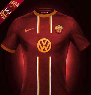 Nike Roma