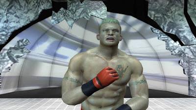 WWE Day Of Reckoning 2 PC Game Download