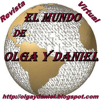 El Mundo de Olga y Daniel
