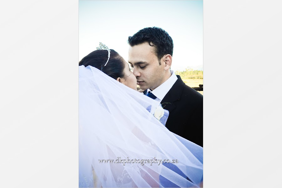 DK Photography Slideshow-170 Niquita & Lance's Wedding in Welgelee Wine Estate  Cape Town Wedding photographer