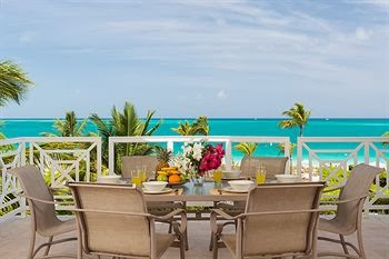 turks and caicos resorts 1