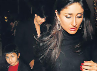 kareena kapoor hot sexy 34