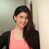 Barbie Handa Latest Stills 36