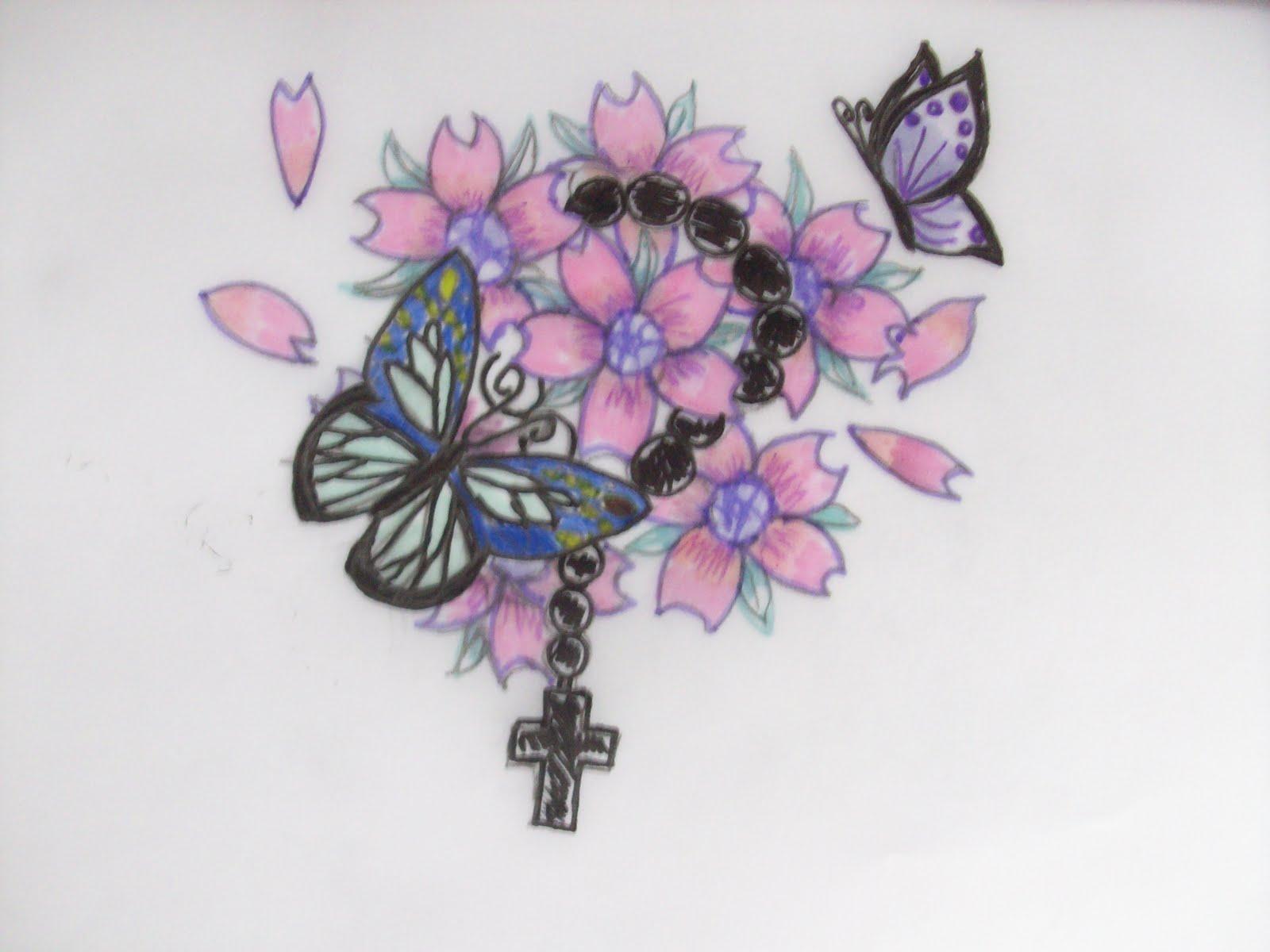 http://4.bp.blogspot.com/-lx1a9HNX9_U/Th4p1BWXQ1I/AAAAAAAAAIQ/t6yislJd-1w/s1600/TattooColor2.JPG