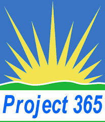 The Official Home of Sun Prairie's Project 365