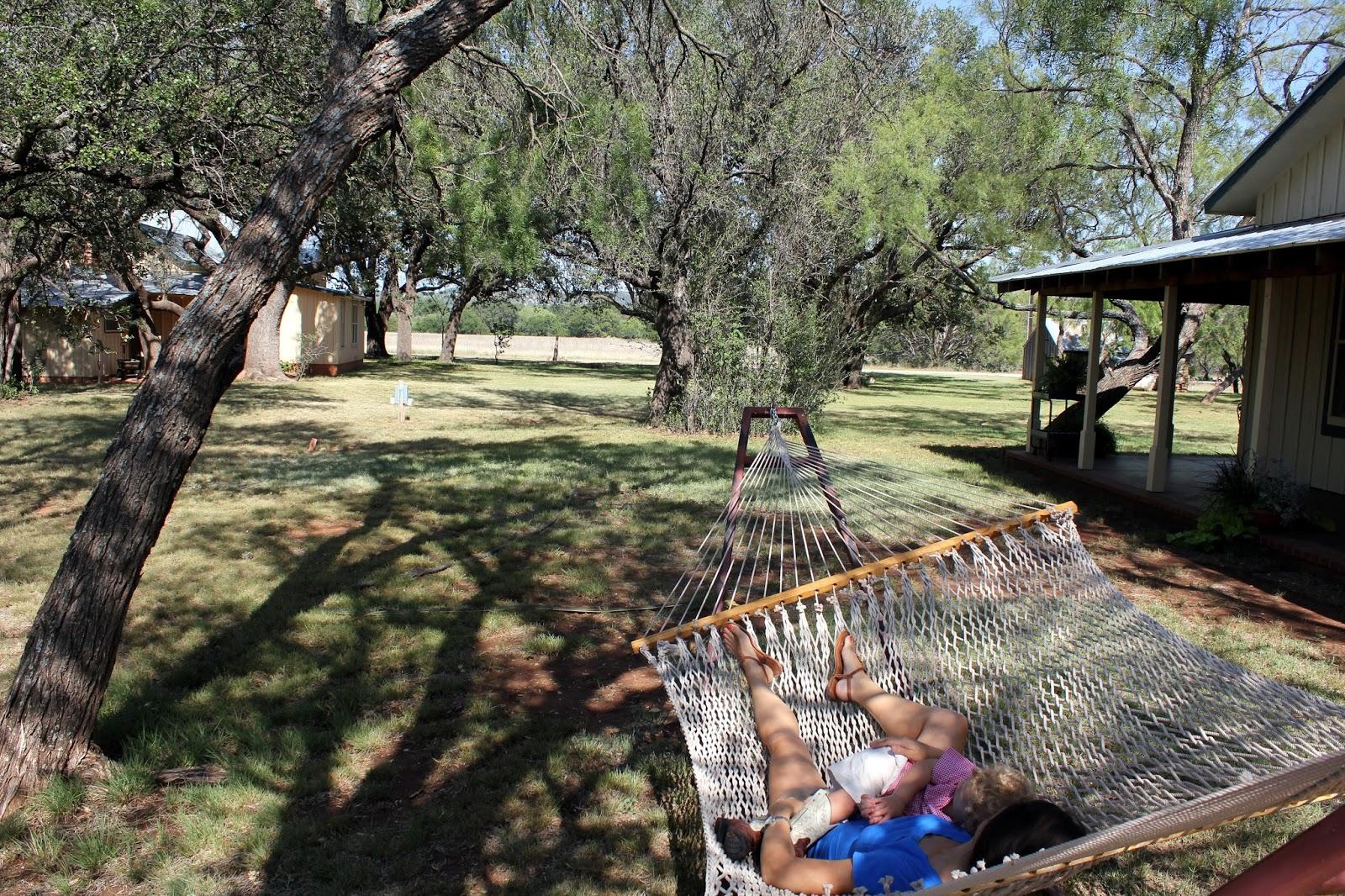 the jordan journeys perini ranch