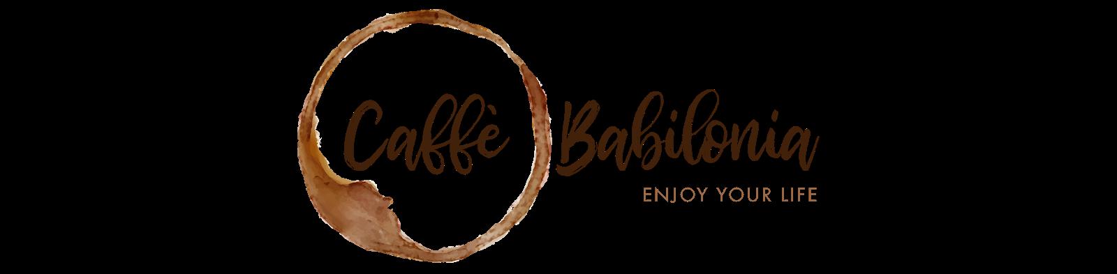 Caffè Babilonia