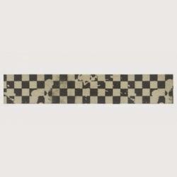 http://decokreacje.pl/tasma-papierowa-samoprzylepna-szachownica-p-5833.html