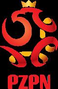 Logo 5 logo