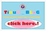 UG staff Blog