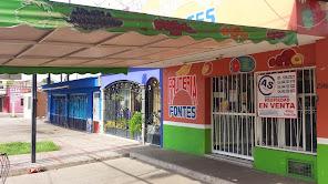Local en Venta 470 Mil Calle Jalisco