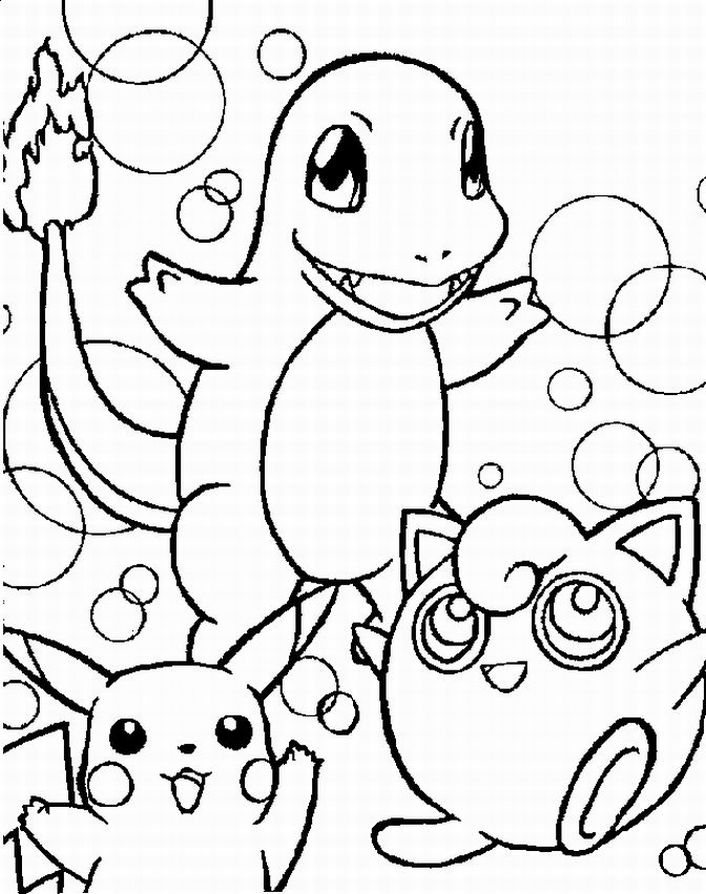 additionally pokemon on halloween furthermore halloween cutting shapes 460 0 together with  additionally  further  together with  together with  in addition morris act draw 729538 likewise HALLOWEEN patrick and bob sponge and the cemetery moreover . on halloween frankenstein coloring pages printables