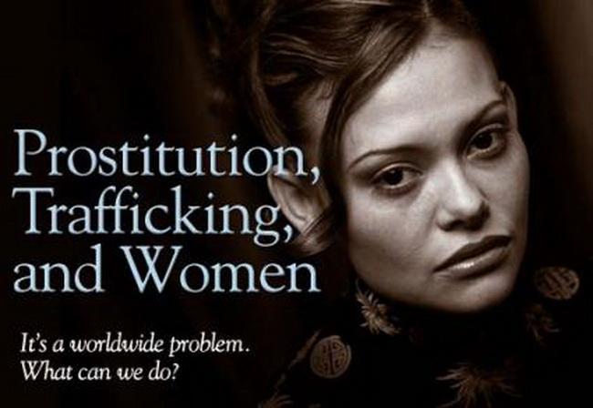 7 Kejahatan Kejam Terhadap Wanita