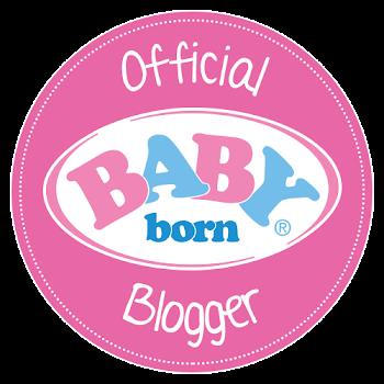 BABY Born Ambassador